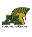 Rochester Mayo High School